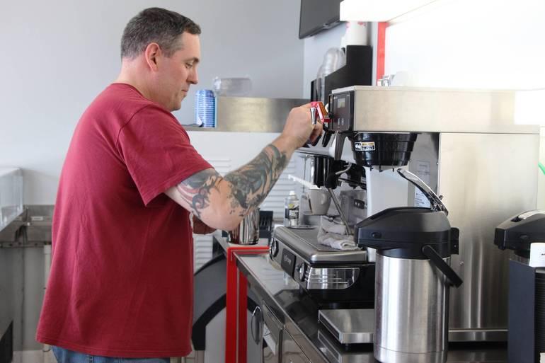 EDIT gregg espresso.jpg