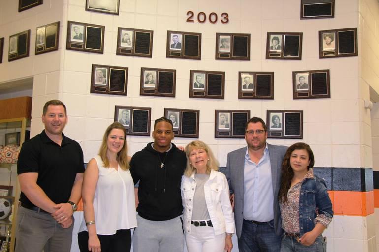 EDIT family with Jay at HOF.jpg