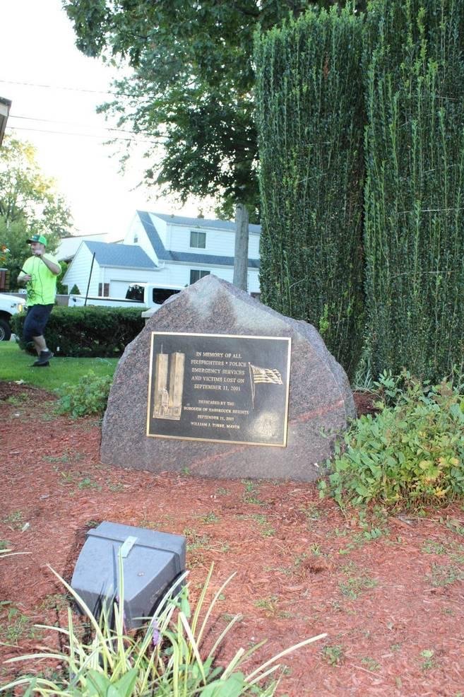 EDIT memorial.jpg