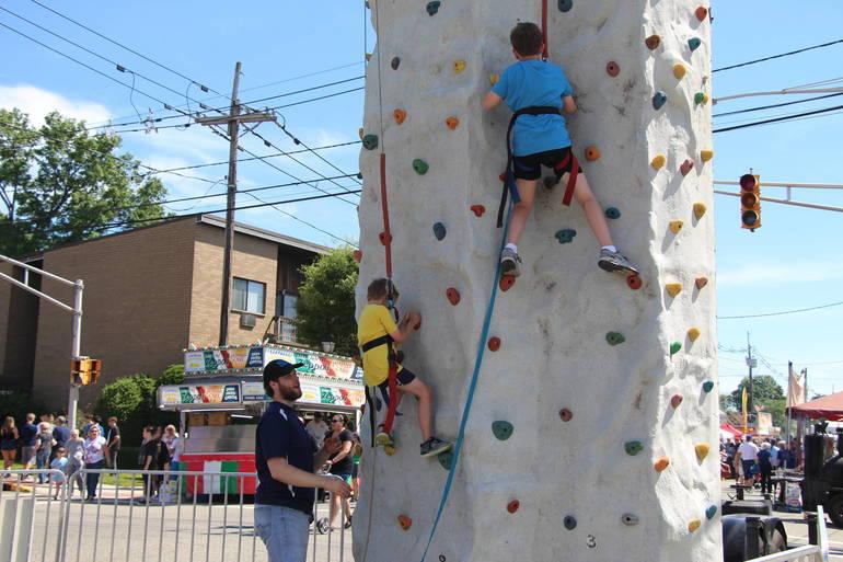 EDIT boys climbing.jpg