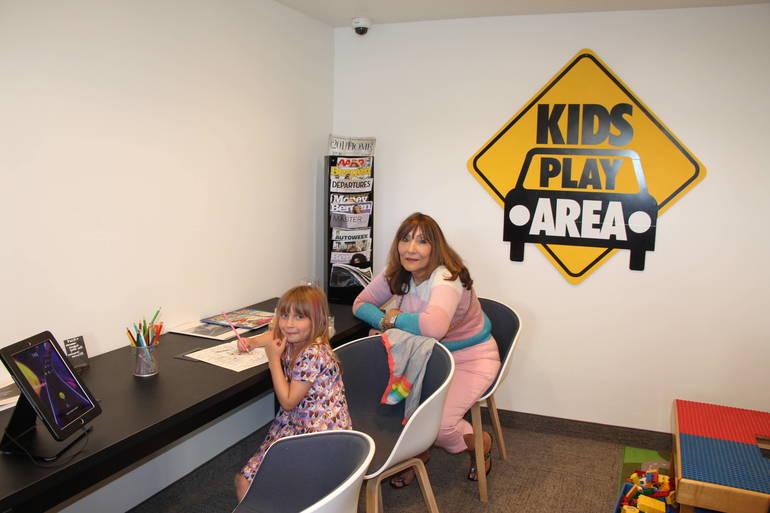 EDIT kids room.jpg