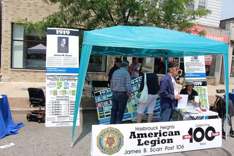 EDIT american legion.jpg