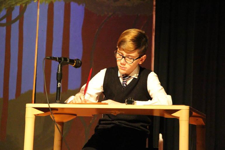EDIT Daniel Sickels as Rudyard Kipling.jpg