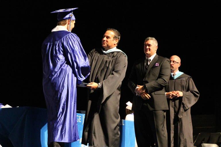 EDIT Cipriano Nieves Sutera with grad.jpg