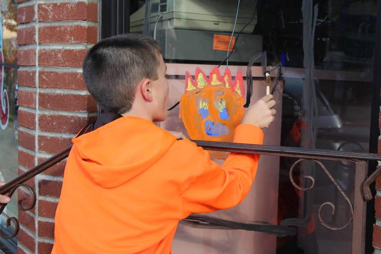 EDIT boy and pumpkin 2.jpg