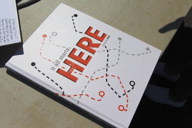 EDIT yearbook.jpg