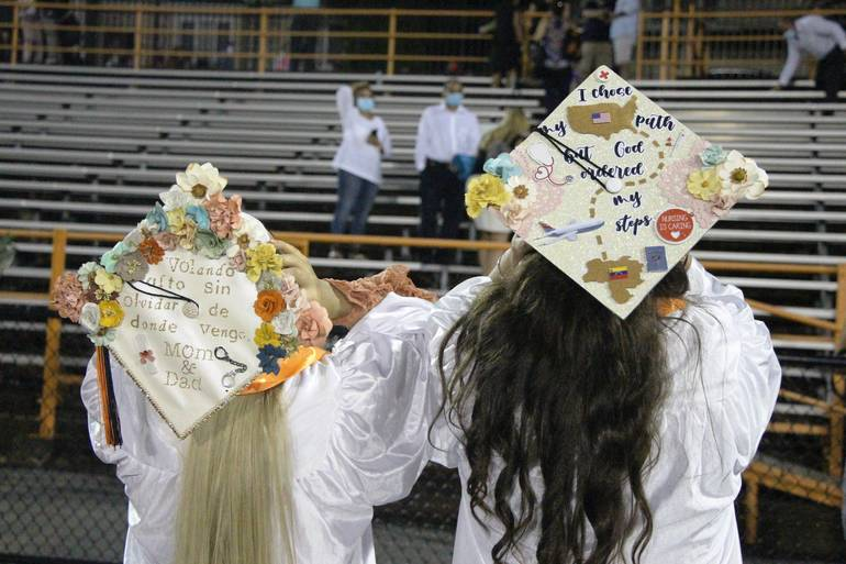 EDIT decorated caps.jpg