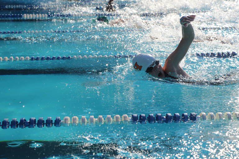 EDIT younger swimmer Free.jpg