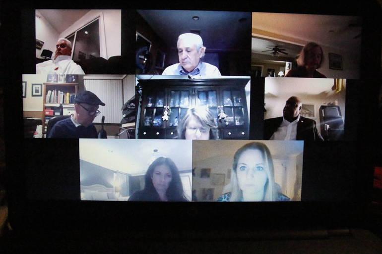 Best crop 860b6a588a5247d5232d edit council on screen