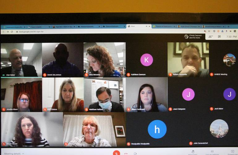 EDIT photo of remote meeting.jpg