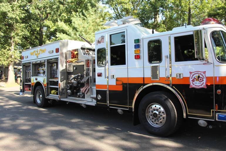 EDIT hh fire truck.jpg