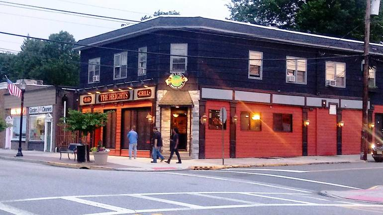 EDIT Heights Bar and Grill.jpg