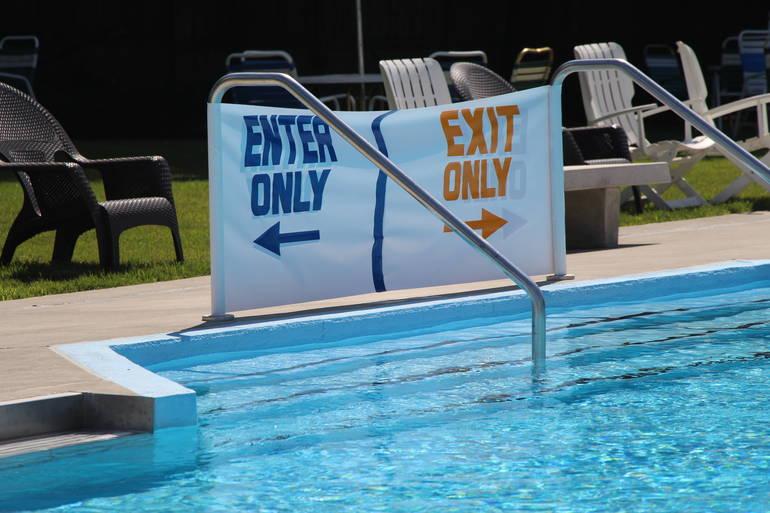 EDIT pool signage.jpg