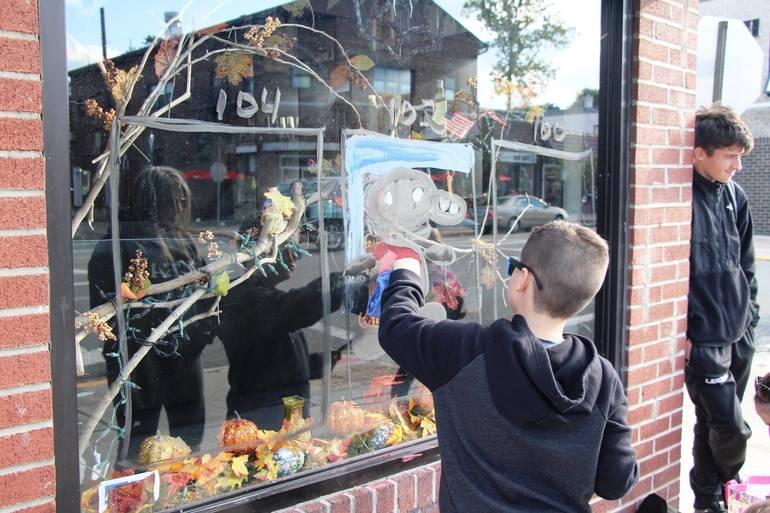 EDIT boy at window.jpg