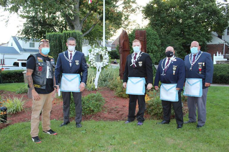 EDIT Lodge members.jpg