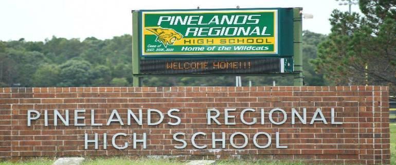 Edited Front Sign Pinelands.jpg