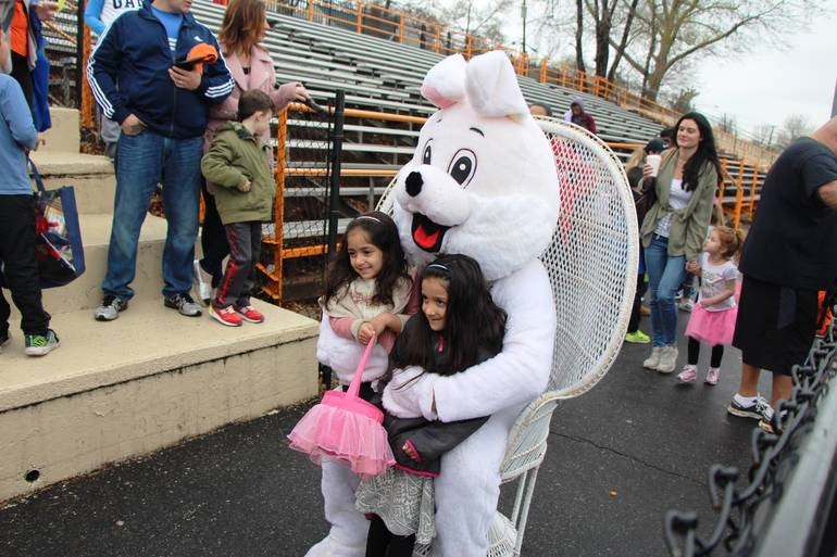 EDIT meet the bunny.jpg