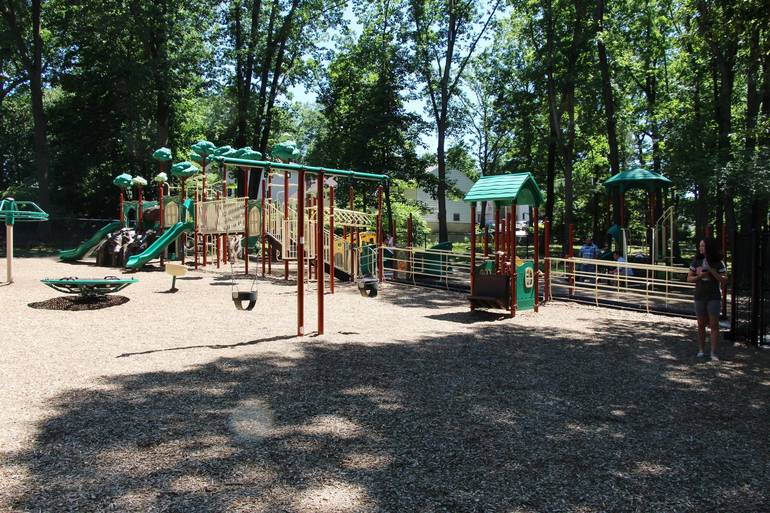 EDIT Woodland Park playground.jpg