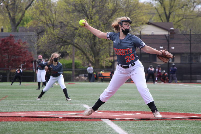 Best crop a3402a5ac4b6a825ff29 edit hasbrouck heights meg stellhorn pitching generic