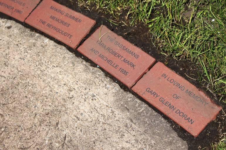 EDIT brick.jpg