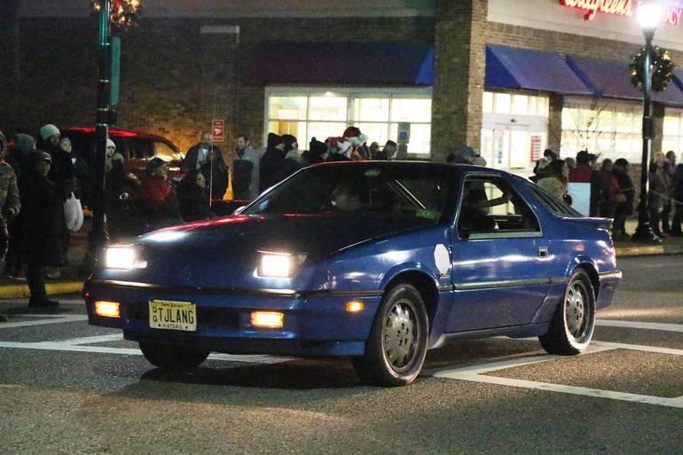 EDIT classic car9.jpg