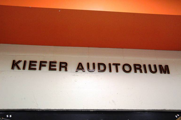 EDIT Kiefer Auditorium.jpg