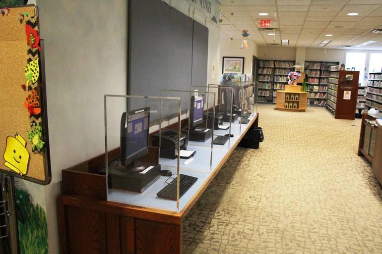 EDIT PCs in childrens area.jpg