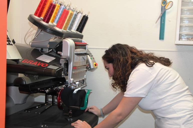 EDIT embroidering machine.jpg