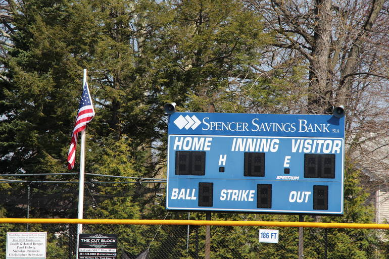 EDIT WRLL scoreboard.jpg