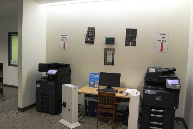 EDIT separate copiers.jpg