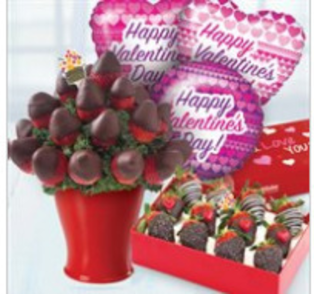 edible arrangements.png