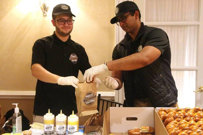 EDIT Philly pretzel.jpg