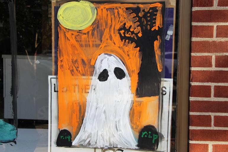 EDIT ghost.jpg
