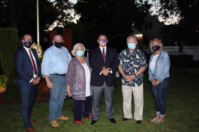 EDIT mayor and council with lipari.jpg