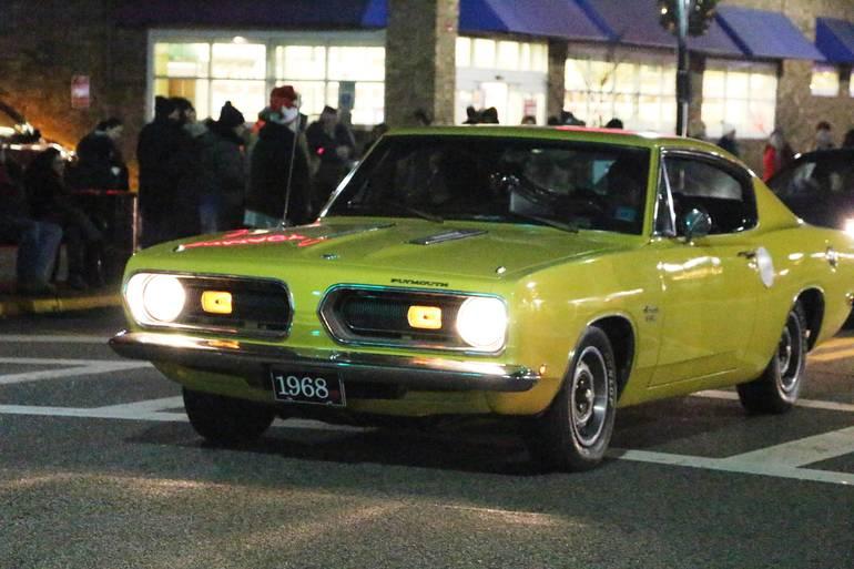 EDIT classic car 8.jpg