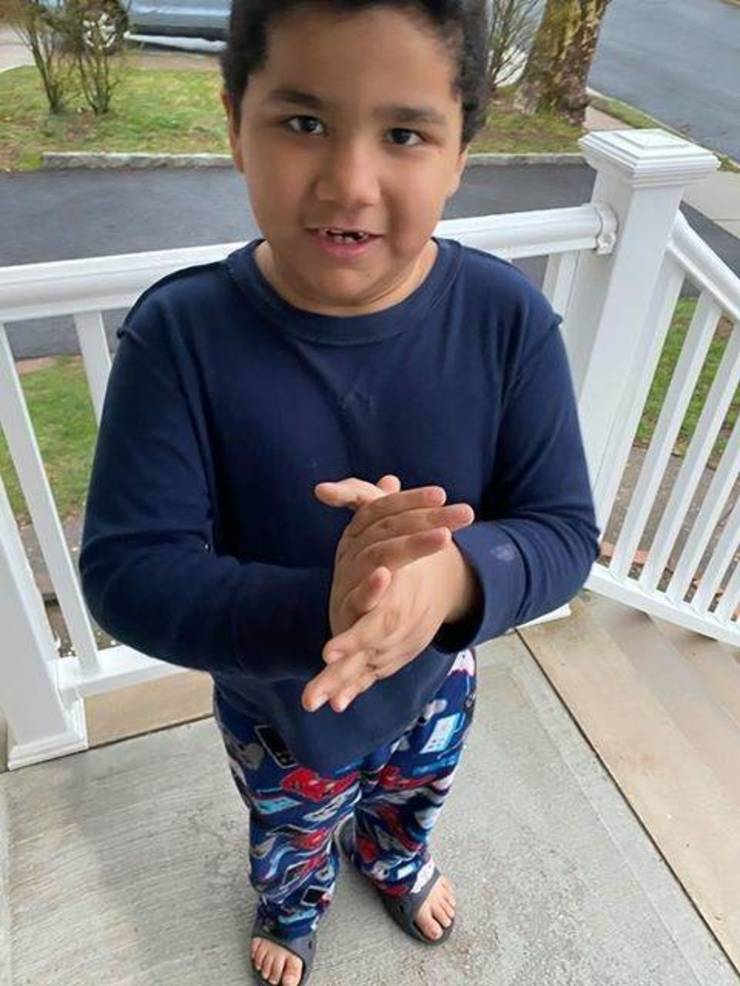 EDIT Boy on a porch.jpg