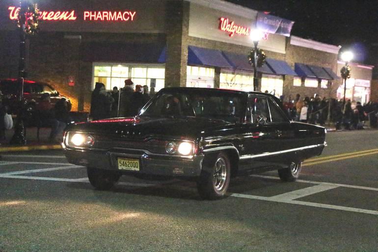 EDIT classic car 14.jpg