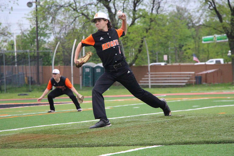 EDIT Hasbrouck Heights Ryan Connelly on the mound.jpg