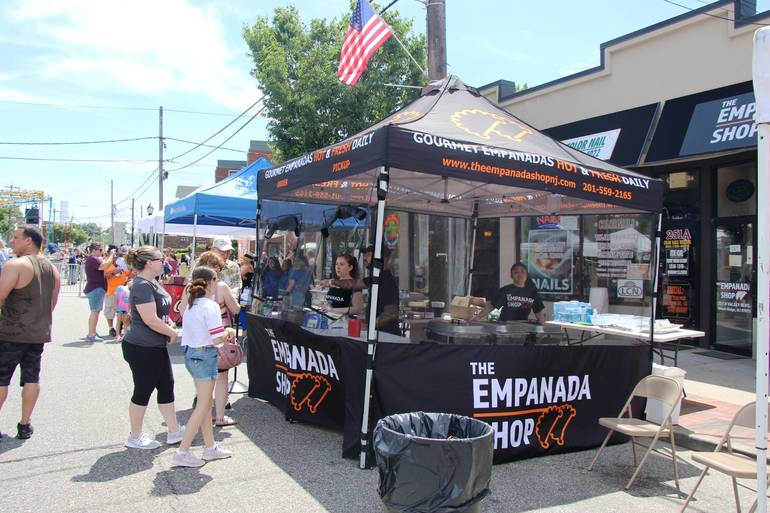 EDIT empanada shop.jpg