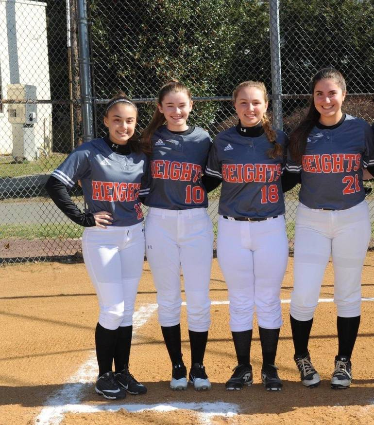EDIT HH softball seniors 2020 4 players for tourney.jpg