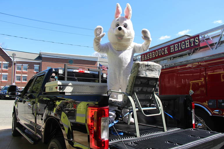 EDIT white bunny in back of truck.jpg