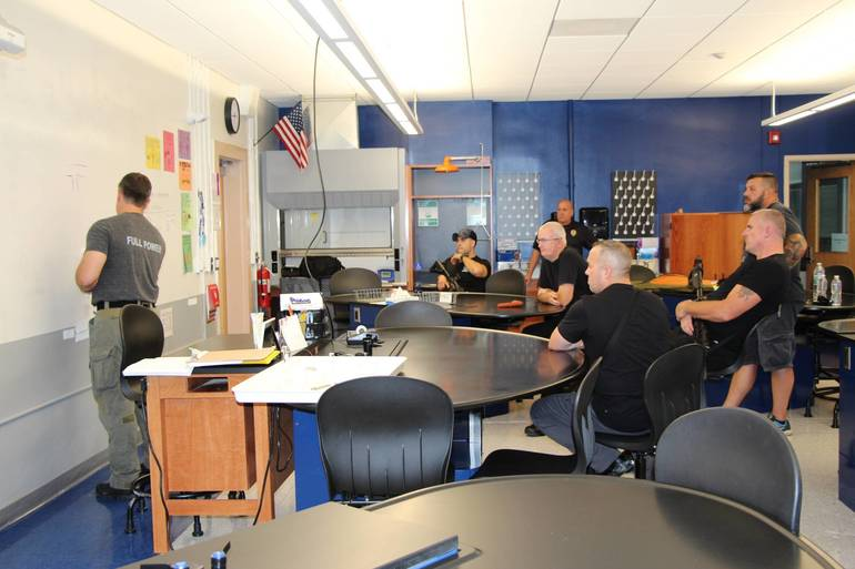 EDIT classroom.jpg