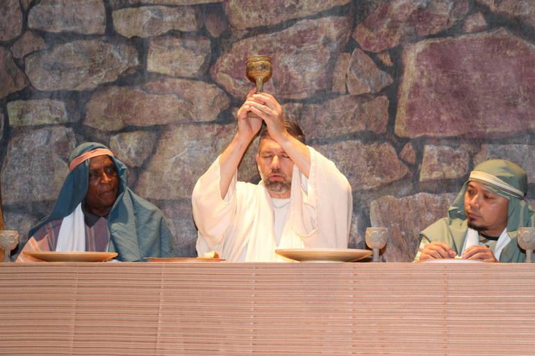 EDIT Jesus last supper wine.jpg
