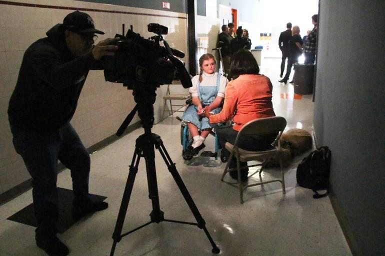 EDIT interview long shot.jpg