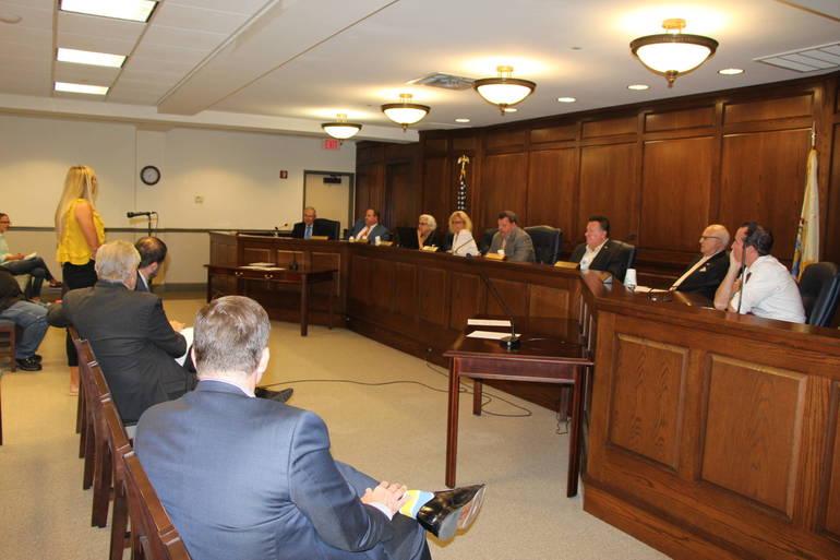 EDIT Romano addresses Council.jpg