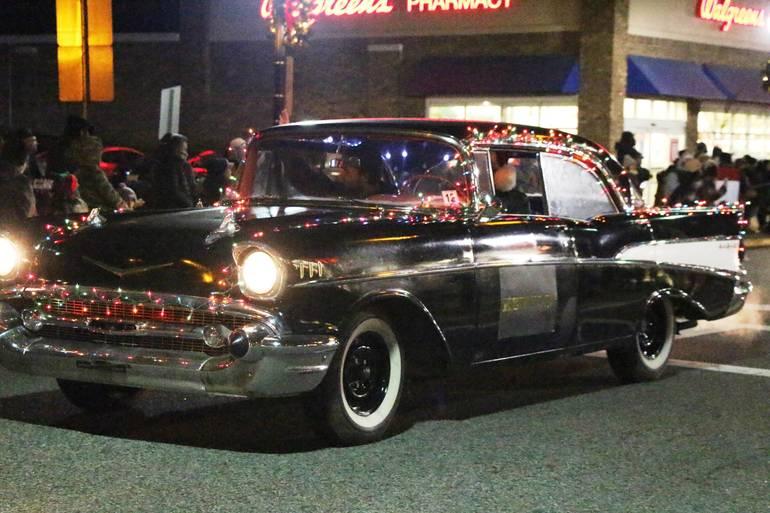 EDIT classic car 6.jpg