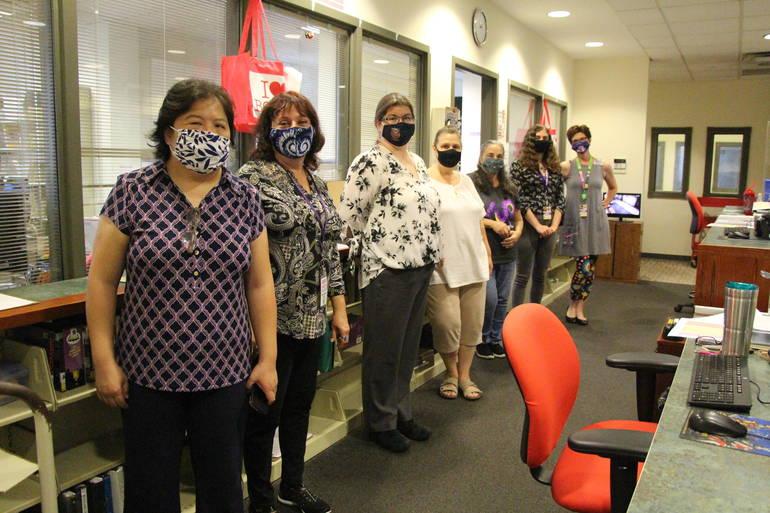 EDIT library staff.jpg