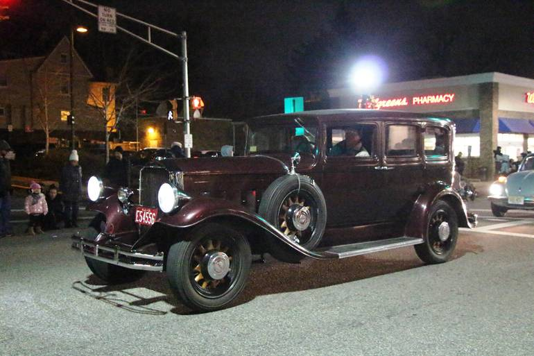 EDIT classic car 3.jpg