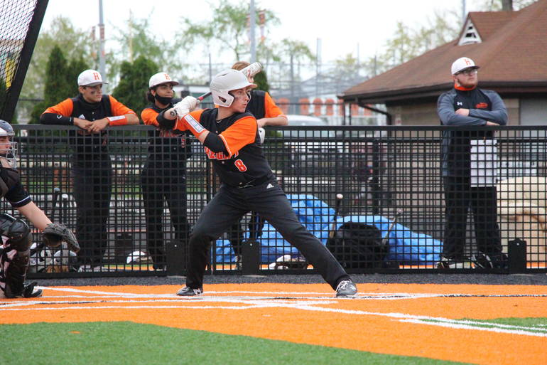 Best crop c22aca0b451d77a073ee edit hasbrouck heights tommy capozzi hitting generic