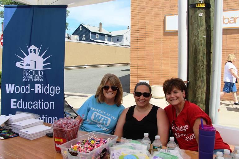 EDIT woodridge education foundation.jpg